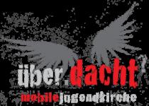 logo ueberdacht