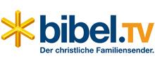 bibel tv logo