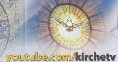 kircheTV