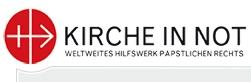 kircheinnot