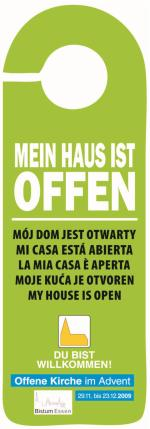 offenekirche